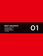 BEST GRAPHICS 01
