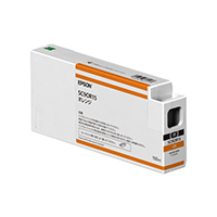 EPSON インク オレンジ 150ml SC9OR15