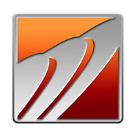 Strata Design 3D CX8.2 for Mac OS X