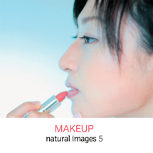 natural images 005 MAKEUP
