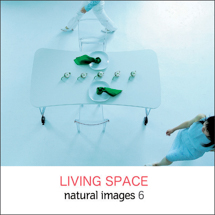 natural images 006 LIVING SPACE