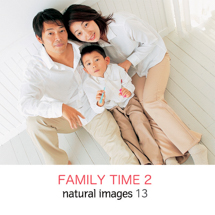 natural images 013 FAMILY TIME 2