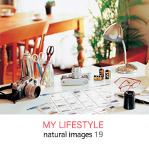 natural images 019 MY LIFESTYLE
