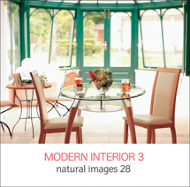 natural images 028 MODERN INTERIOR 3
