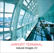 natural images 029 AiIRPORT TERMINAL