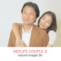 natural images 036 MIDLIFE COUPLE 2