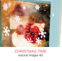 natural images 040 CHRISTMAS TIME