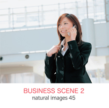 natural images 045 BUSINESS SCENE 2