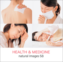 natural images 058 HEALTH&MEDICINE