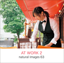 natural images 063 AT WORK 2