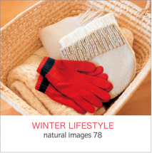 natural images 078 WINTER  LIFESTYLE