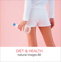 natural images 080 DIET & HEALTH