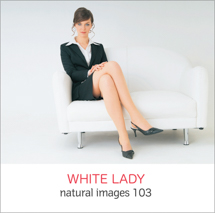 natural images 103 WHITE LADY