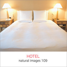 natural images 109 HOTEL