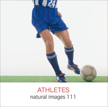 natural images 111 ATHLETES