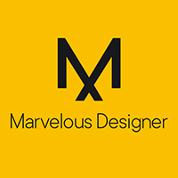 MARVELOUS DESIGNER 9 ENTERPRISE Annual Subscription