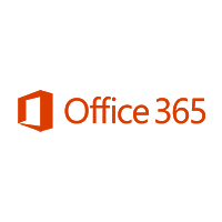 Microsoft Office 365 Business (年間一括払い)