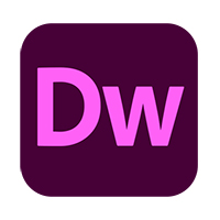 Adobe Dreamweaver CC 更新 C2 ※要契約番号