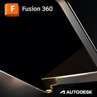 Fusion 360 Single-user Subscription 新規/1年